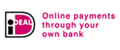 online payment through your own logo
